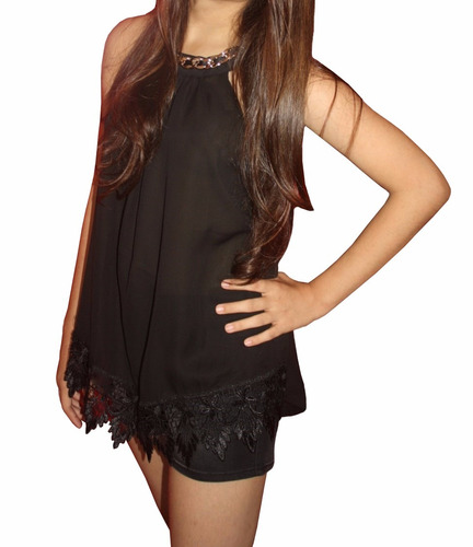 bl1235 blusa maria negra, it girls colombia