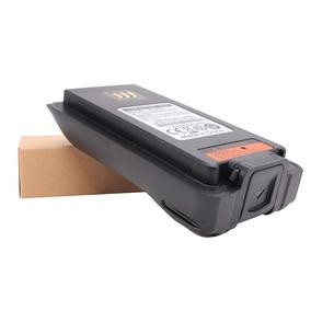 Bl2503 Bl2006 Batería Para Hyt Hytera Pd706u Pd782g Pd7