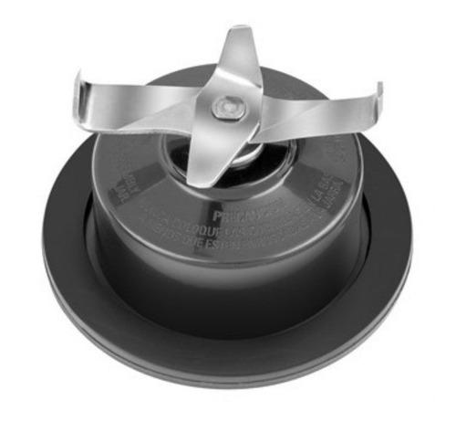 black & decker cuchilla de repusto para licuadora
