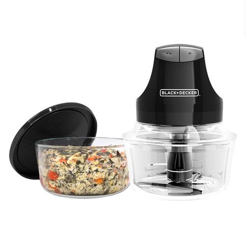 black decker ehc3002b cortador de vaso de vid + envio gratis