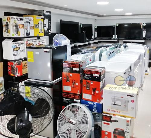 black & decker freidora aire caliente air fryer 2.6 litros