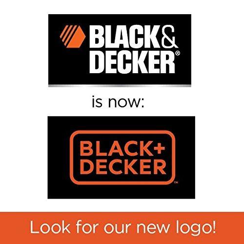 black + decker mte912 trimmer / edger y segadora eléctrica 3