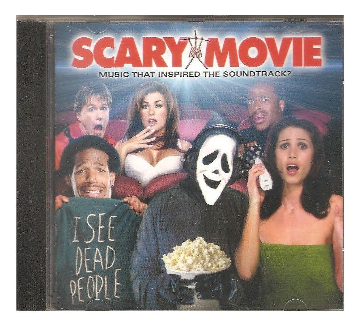 Black Eyed Peas Tupac Shakur Save Ferris Lifelong Cd Scary M