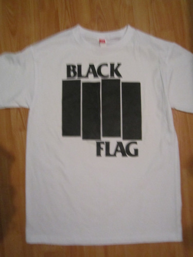 black flag banderaplayera