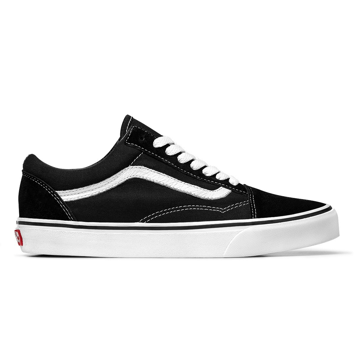 67fc00a3faad4 black friday 2018 tenis vans skate  unissex 70% off. Carregando zoom.
