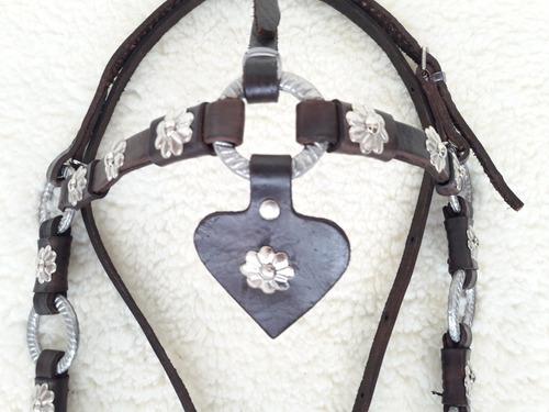 black friday conjunto peitoral com cabeçada + rédea 4 argola