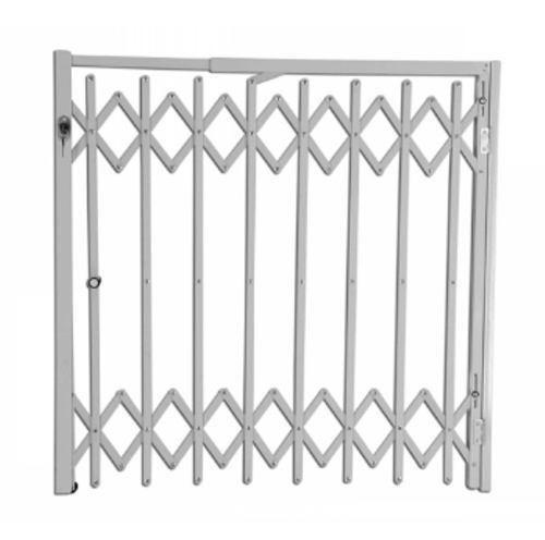 black friday grade porta proteção criança  portão sanfonado