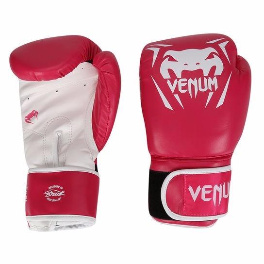 13467cae18 Black Friday Luva Boxe Muaytai Venum New Contender - 12oz - R  149 ...