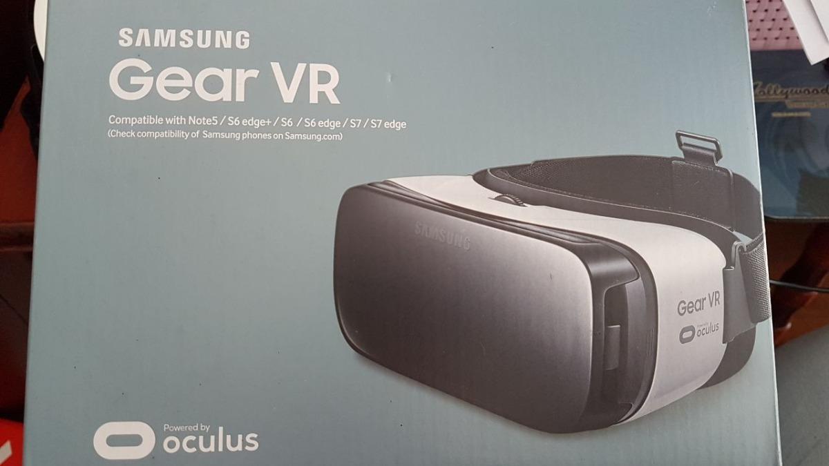 6da822e82c3fe  black friday  óculos de realidade virtual samsung. Carregando zoom.