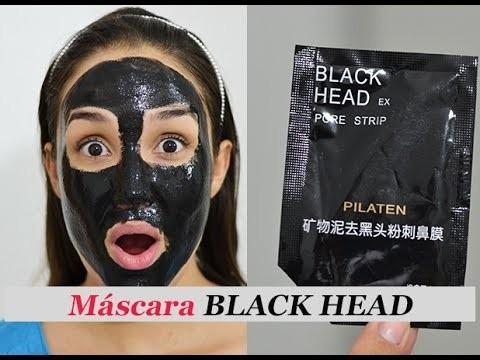 black head removedora de cravos!pronta entrega !frete gratis