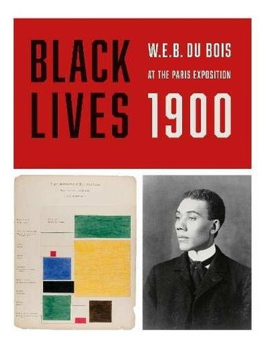 black lives 1900 : julian rothenstein