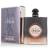 black opium floral shock yves saint laurent edp 90ml