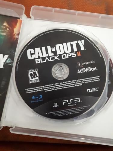 black ops, balck ops 2 combo