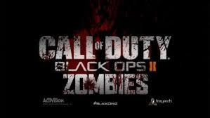 black ops ps3 call duty