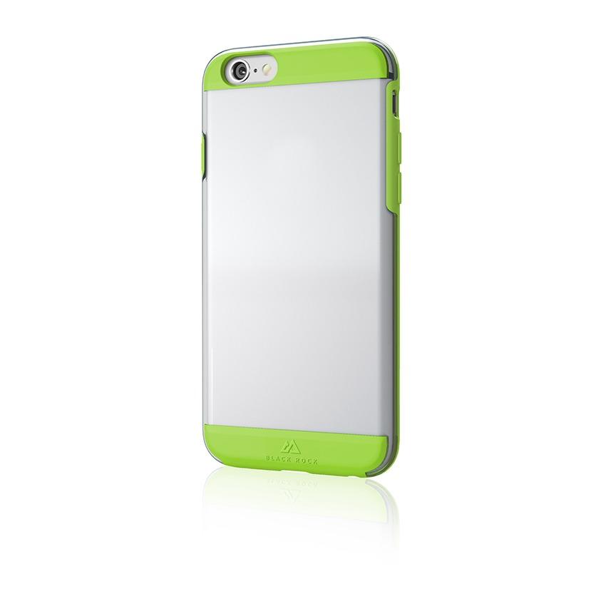 carcasa iphone 6 green