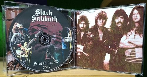 black sabbath live stockholm 1983