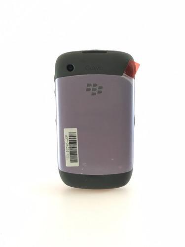 blackberry 8520 curve refabricados