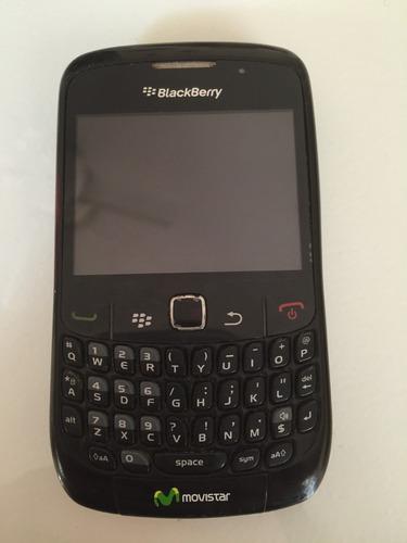 blackberry 8520-movistar