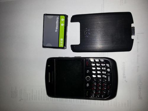 blackberry 8900, 9790