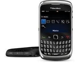 blackberry 9300 3g pin nuevo caja wifi local