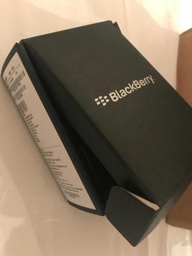 blackberry 9360 novo na caixa