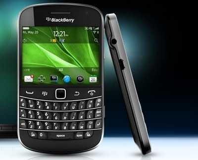 blackberry 9900 excelente estado como nuevo $250 9/10