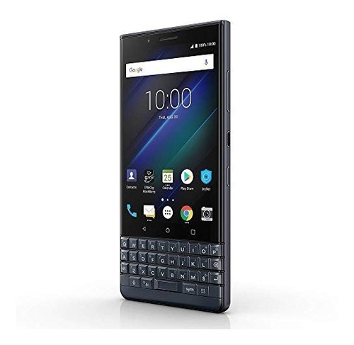 blackberry bbe1002 key2 le desbloqueado android smartphone 6
