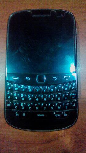blackberry bold 5