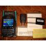 Blackberry Curve 9320 En Caja Liberado Whatssap Aplicacione