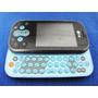 Celulares Para Repuesto - Lg, Sony Ericsson Y Blackberry