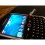 Blackberry Javelin 8900 Usado