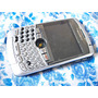 Blackberry 8310 Para Repuesto