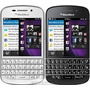 Blackberry Celular Q10 Nuevos Liberados En Su Caja