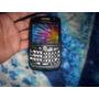 Teléfono Blackberry Liverado