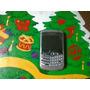 Blackberry Bold 8520 Para Reparar