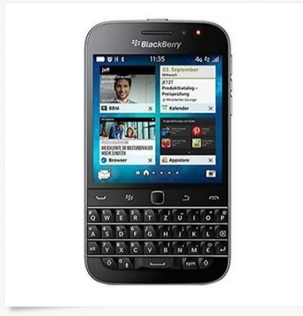 blackberry classic q 20 16 gb