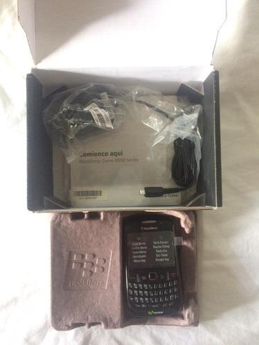 blackberry curve 8520 nuevos colores varios