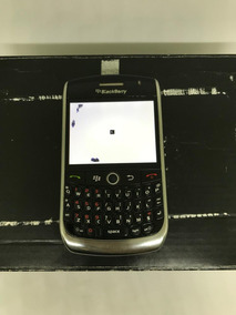 BLACKBERRY 8320 BLUETOOTH DRIVER FOR WINDOWS 8