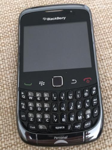 blackberry curve 9300 ideal repuestos