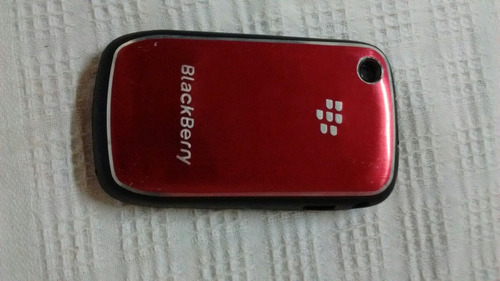blackberry curve 9320 perfecto estado movistar