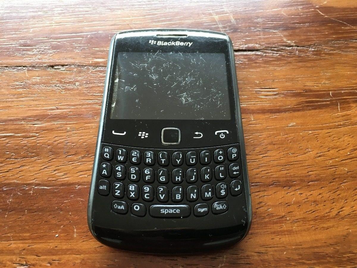 By Photo Congress || Descargar Facebook Lite Para Blackberry