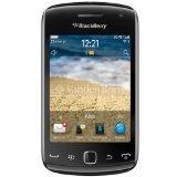 blackberry curve 9380 desbloqueado teléfono gsm con os 7, p