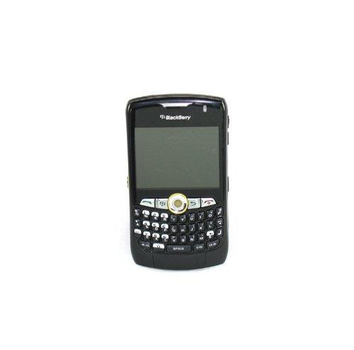 blackberry curve celu