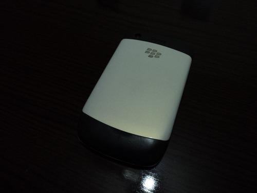blackberry curve celular