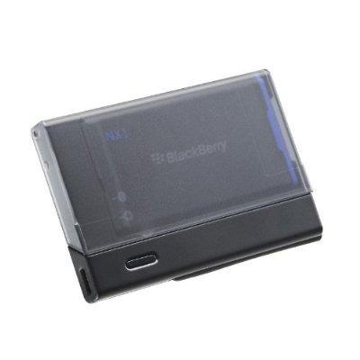 blackberry extra battery charger bundle para blackberry q10