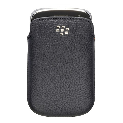 blackberry funda para