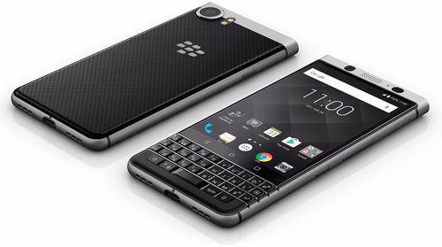 blackberry keyone 4g lte 100-2 32gb entrega inmediata