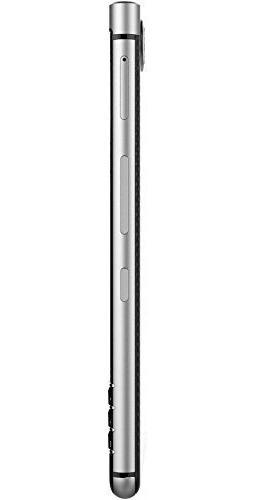 blackberry  keyone 4g lte con 32 gb de memoria celular  negr