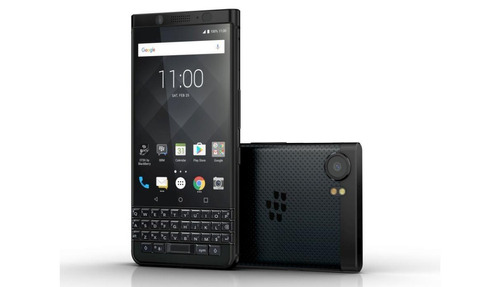 blackberry keyone black edition 64gb desbloqueado original