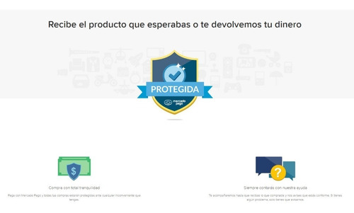 blackberry keyone edition limited 4gb 64gb dual sim nuevo
